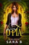 Opia 2