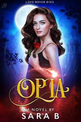 Opia 4 by sarabatdesigns