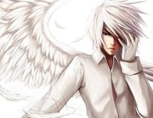 UndeadCalibre's Profile Picture