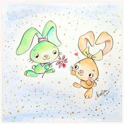 Love-bunnies-zk-2018