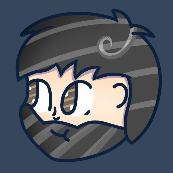 Luma's icon by anacpal