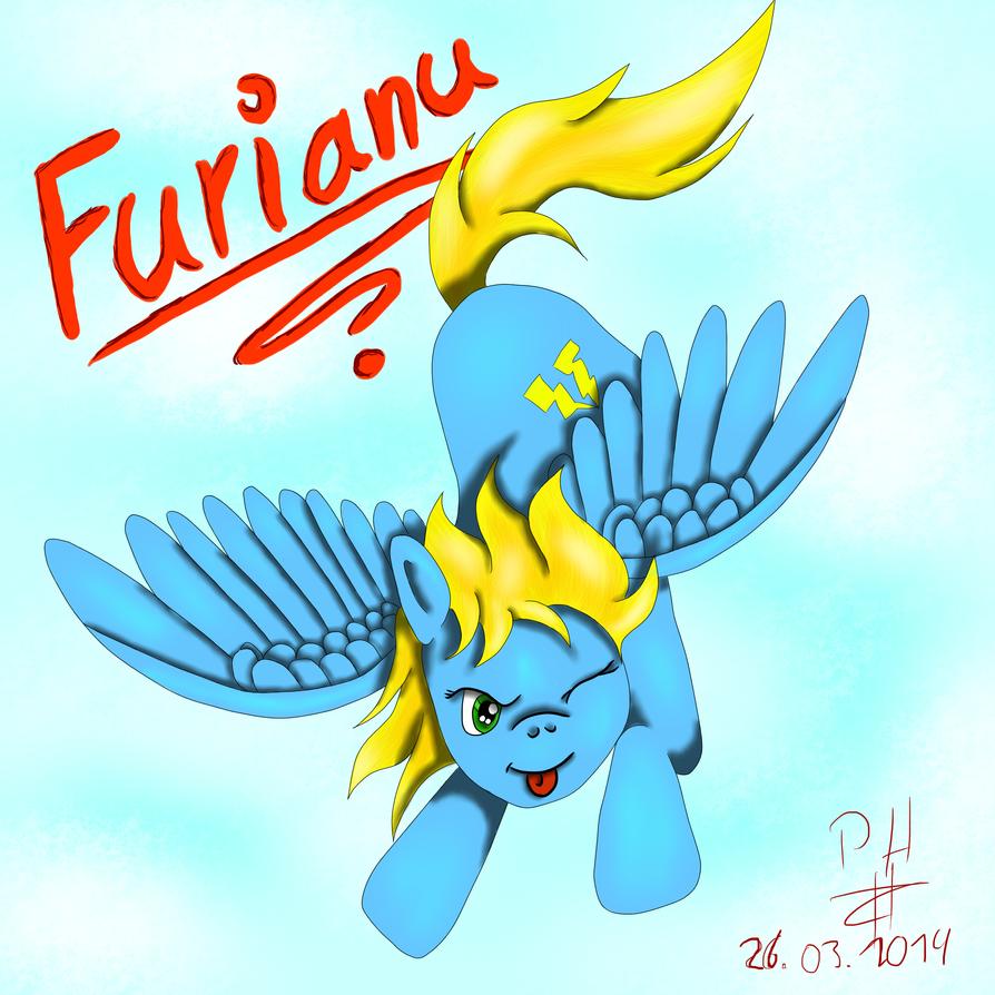 furianu by PanHaukatze