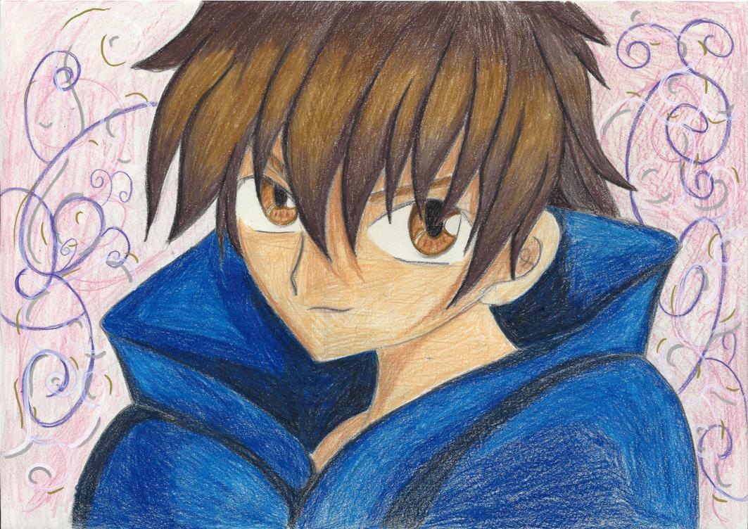 Tsubasa Reservoir Chronicle by PanHaukatze