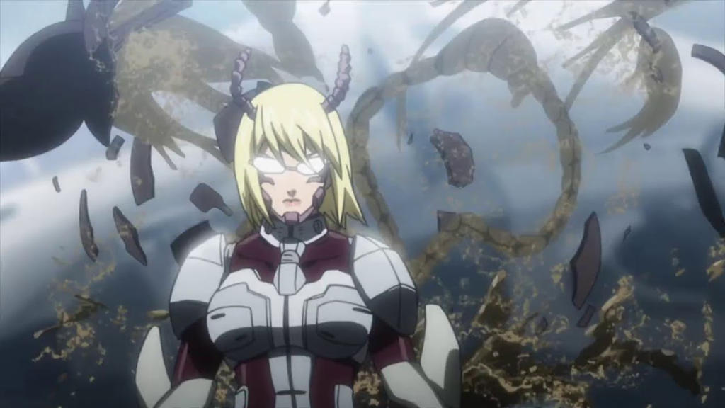 Maxresdefault by Darth-Drago