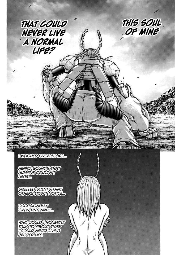 011 by Darth-Drago