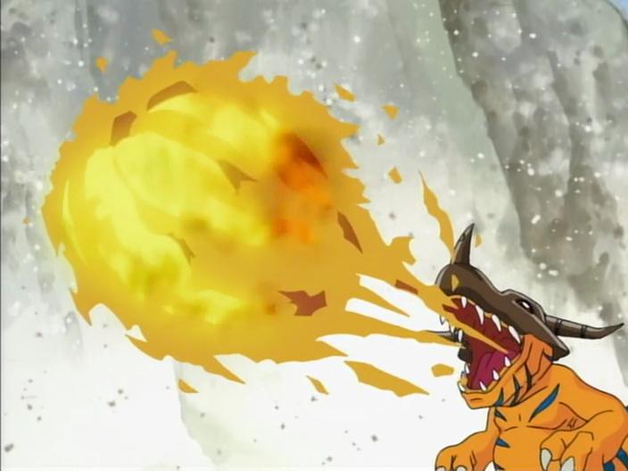 Nova Blast by Darth-Drago