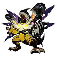 200px-Metalgreymon3 by Darth-Drago