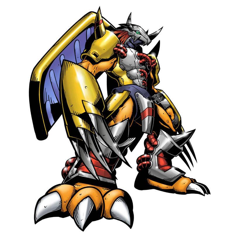 Concept-art-wargreymon jpg w=800 by Darth-Drago