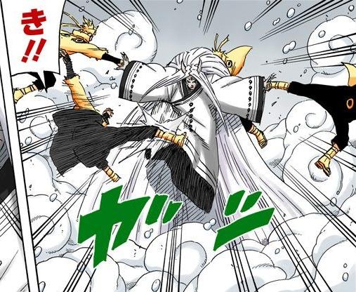 Naruto Uzumaki Region Combo 1 by Darth-Drago