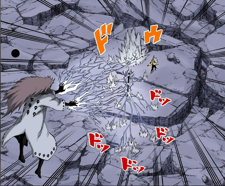 Senp Inton Raiha by Darth-Drago