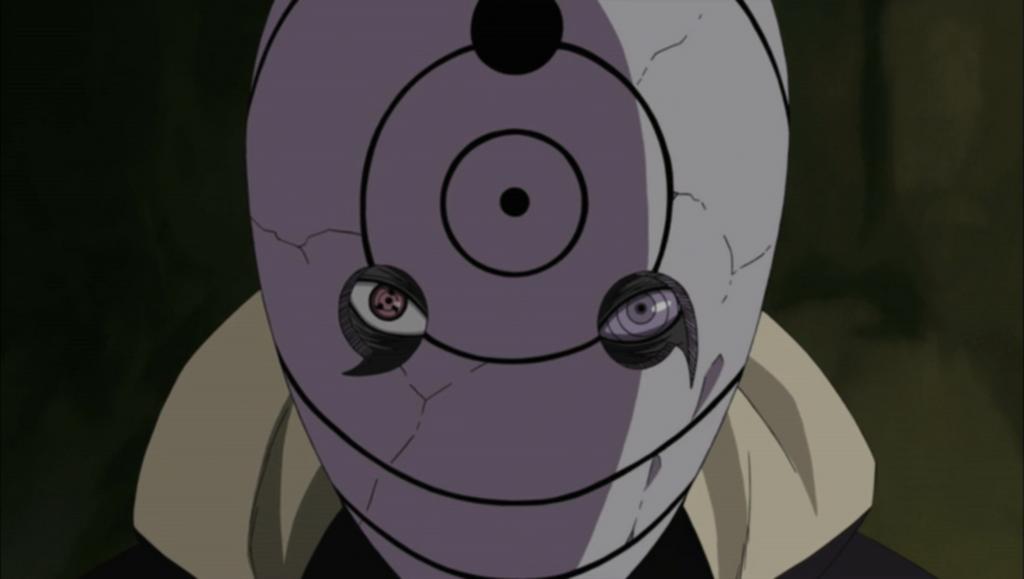 Tobi war mask by Darth-Drago