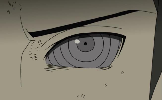 Obito Rinnegan by Darth-Drago