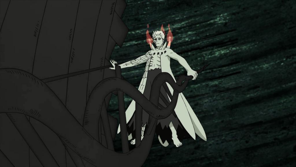Nunoboko no Ken by Darth-Drago