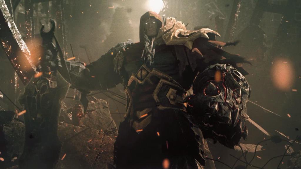 War trailer2 by Darth-Drago