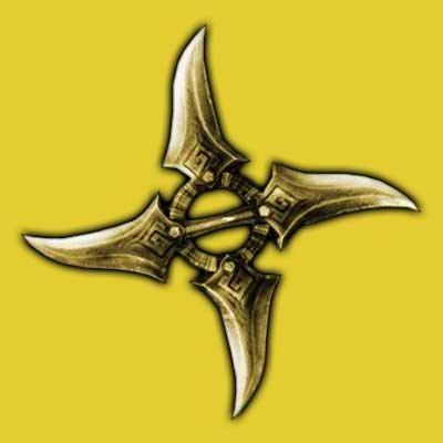 8246l by Darth-Drago