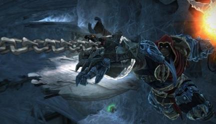 Abyssalchain by Darth-Drago