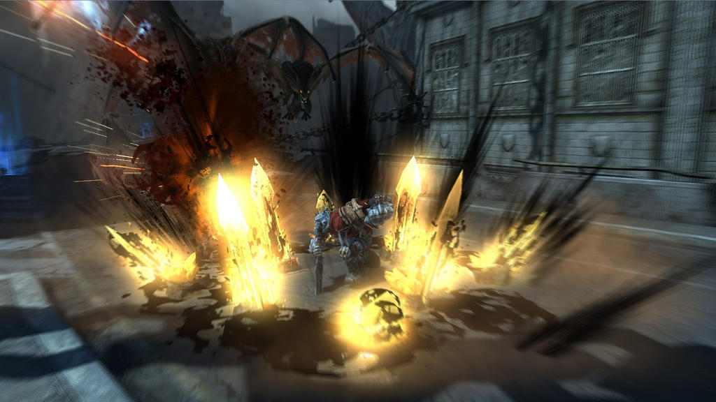 Blade-geyser-1 by Darth-Drago