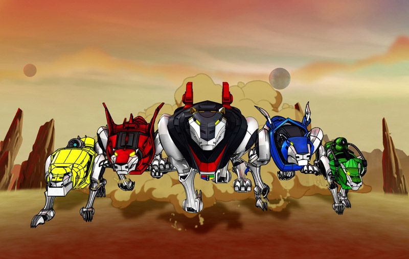 Voltron-force-20110616040904540 by Darth-Drago