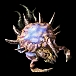 Icon Zerg Corruptor by Darth-Drago