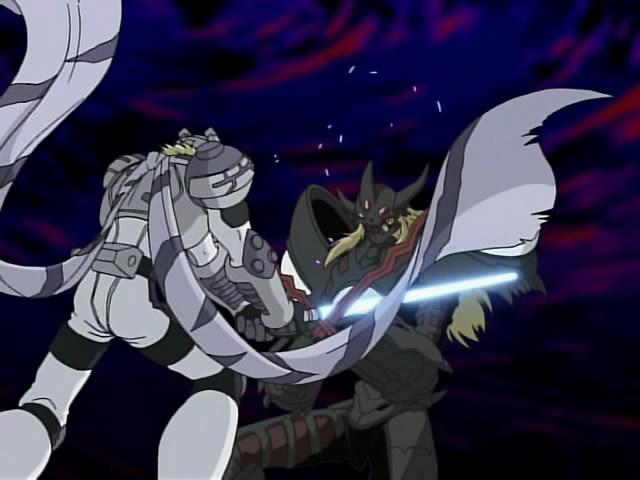 27-01 by Darth-Drago