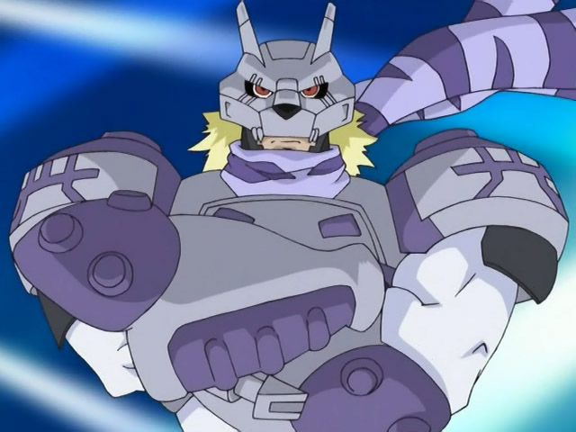 List of Digimon Frontier episodes 02 by Darth-Drago