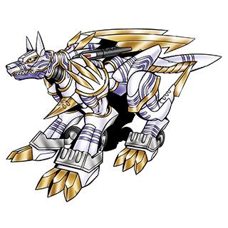 Garummon by Darth-Drago