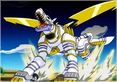 6b16c236c581edf569683ca95c1b6c88 by Darth-Drago