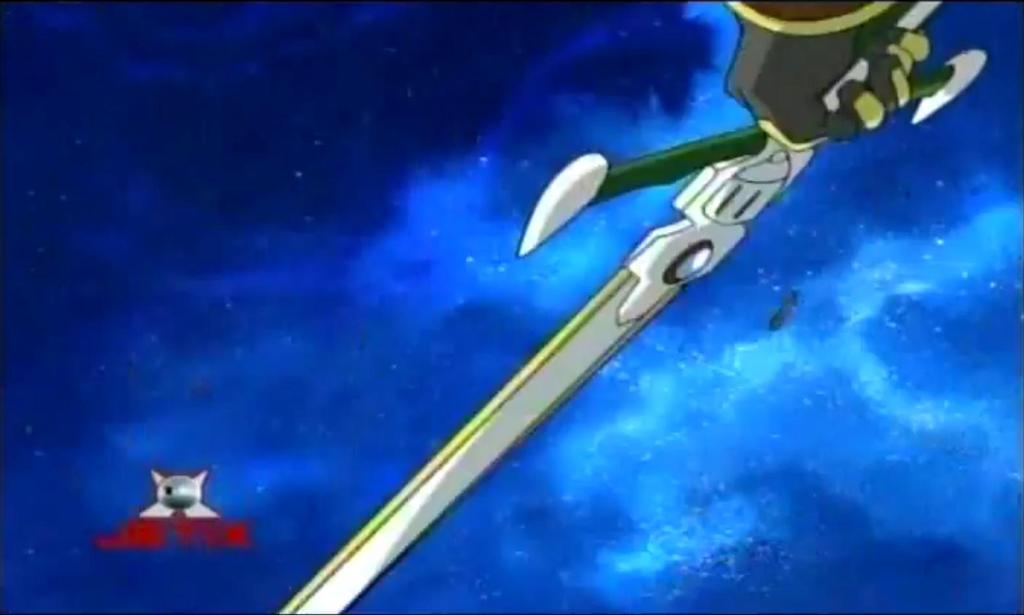 4-50 Susanoomon's Sword by Darth-Drago