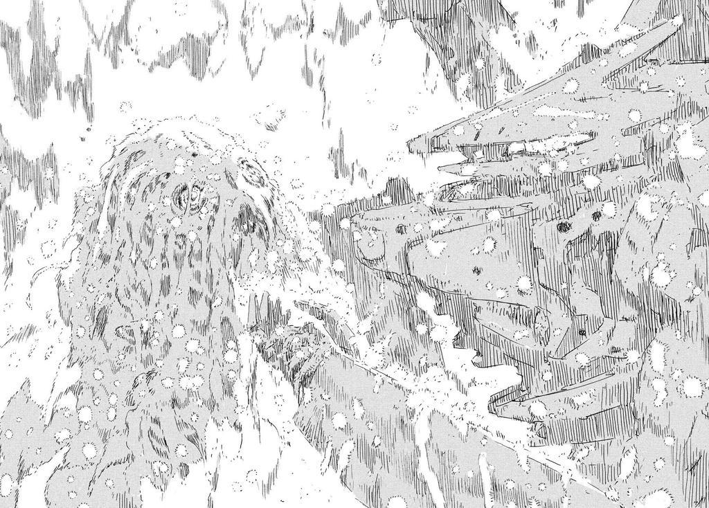 40 by Darth-Drago