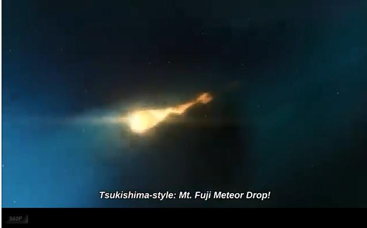 Meteor 01 by Darth-Drago