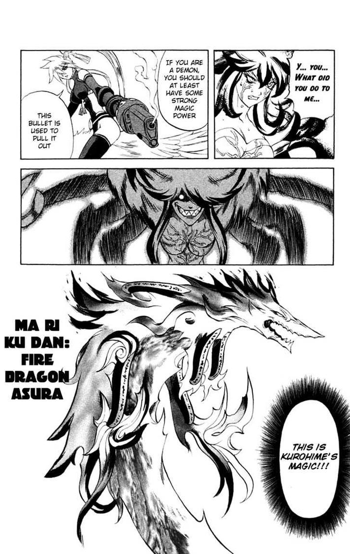 30(1) by Darth-Drago
