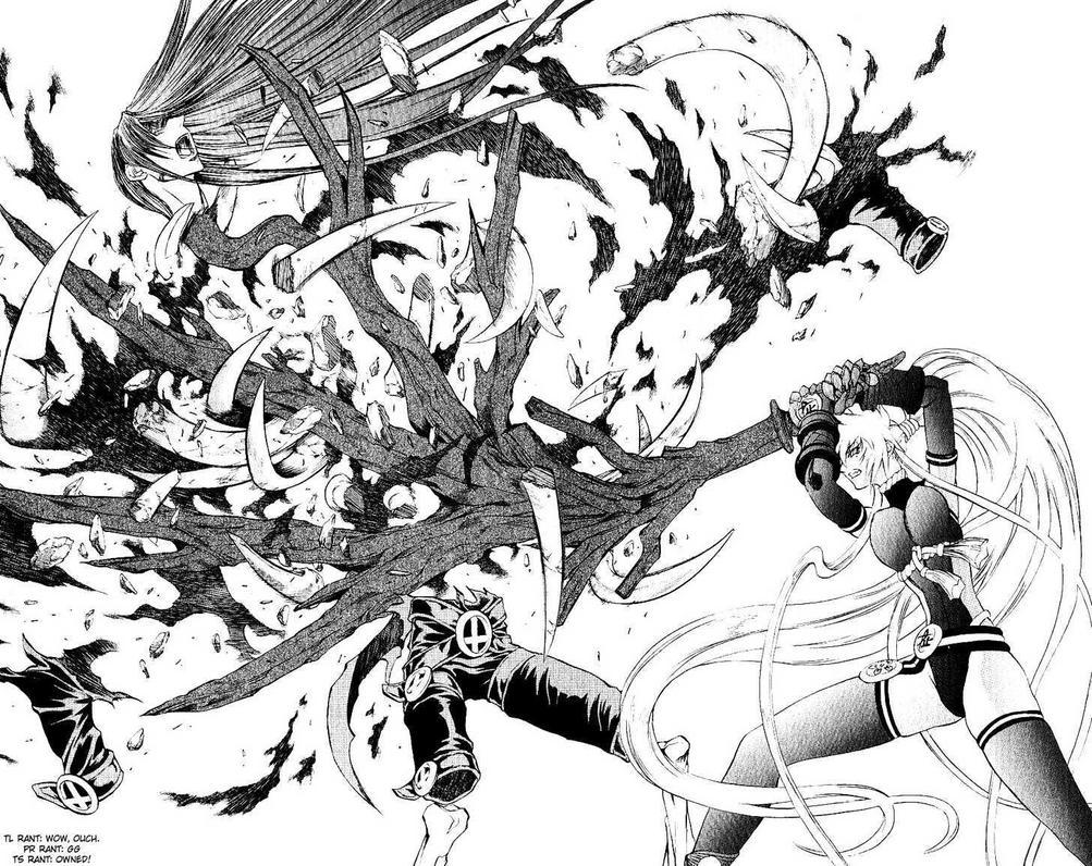 36(1) by Darth-Drago