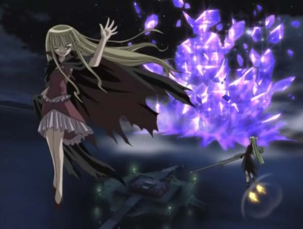 AnimeEvaSummonKill by Darth-Drago