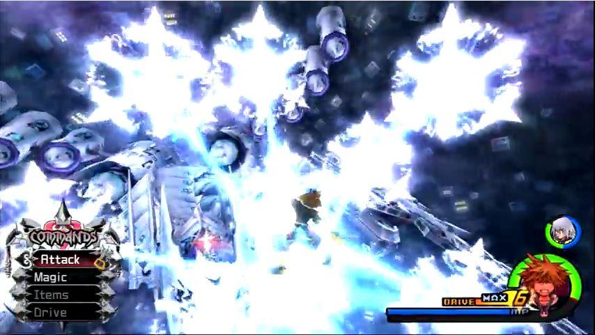 Beam 02 by Darth-Drago