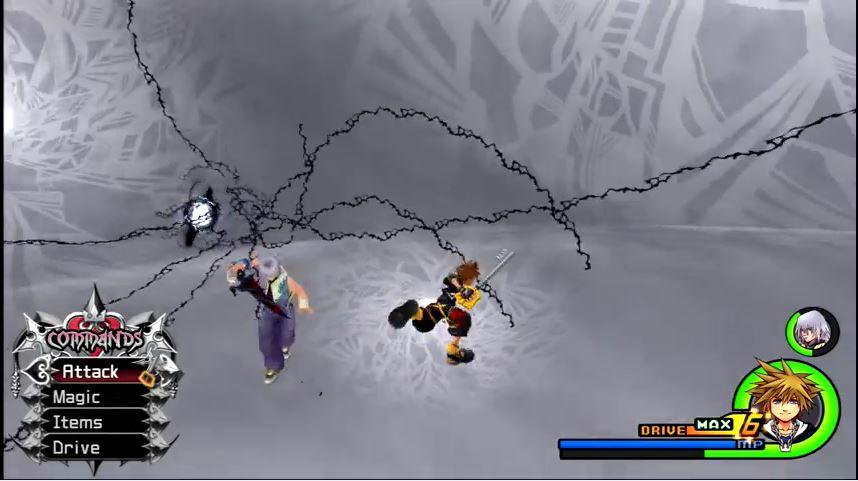 Vanish 02 by Darth-Drago