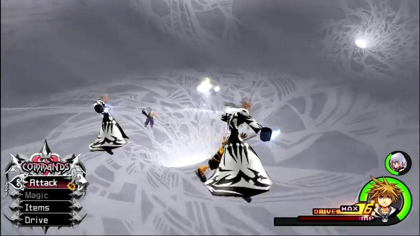Clone by Darth-Drago