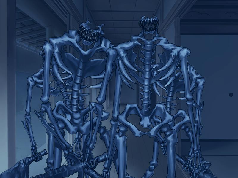 2348537-skeletons by Darth-Drago