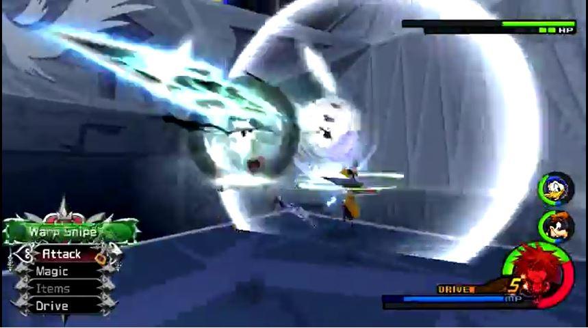 Big Blast by Darth-Drago