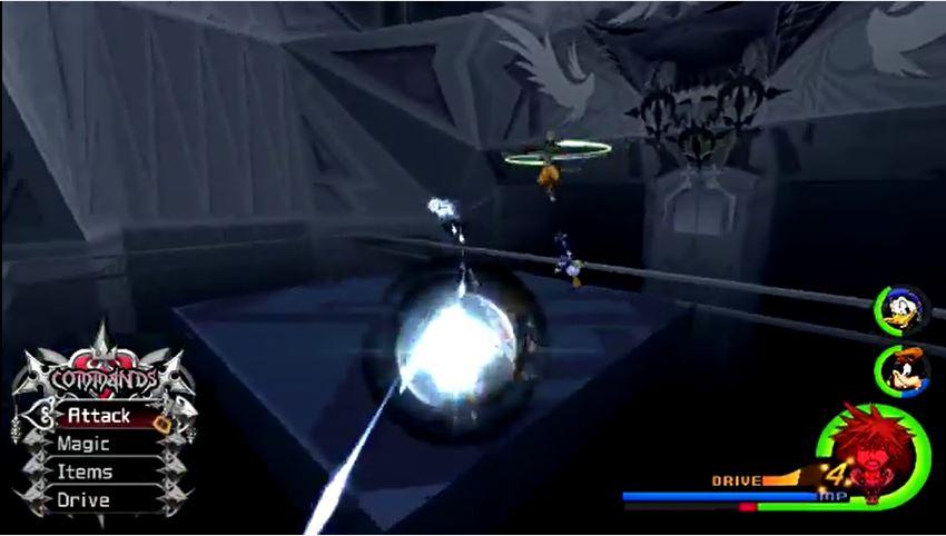 Blast 01 by Darth-Drago