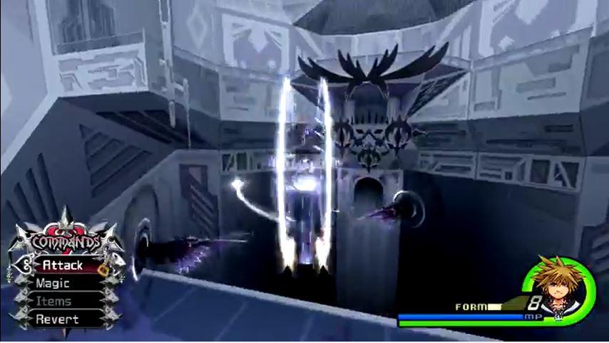 Portal Arms by Darth-Drago