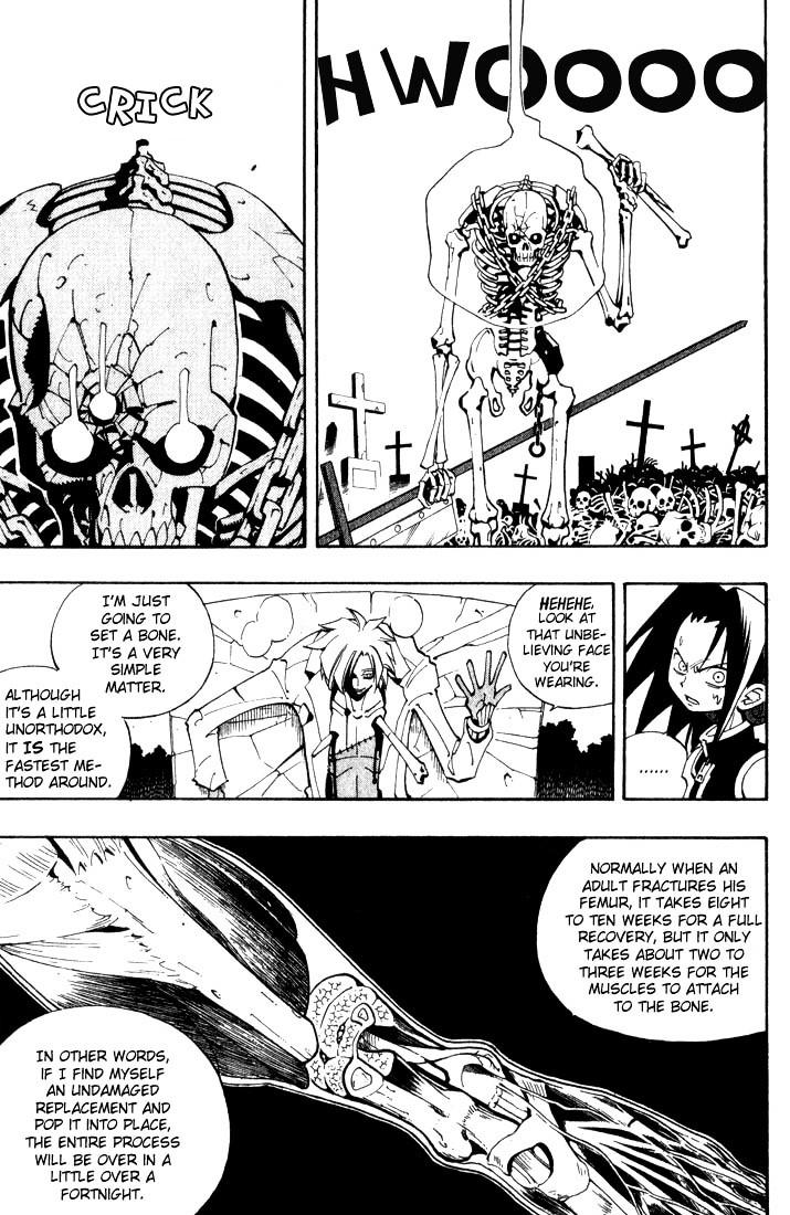 7 by Darth-Drago