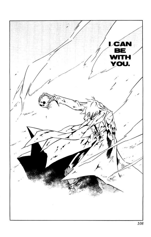 4 by Darth-Drago