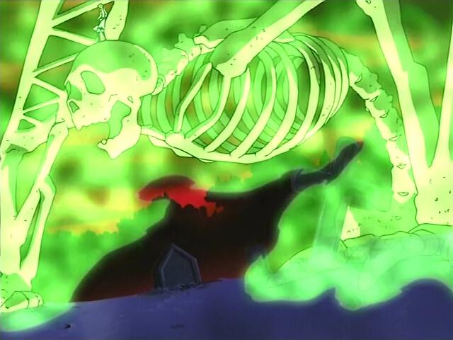 20 Ton Skeleton by Darth-Drago