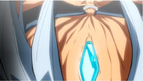 Blades-power by Darth-Drago