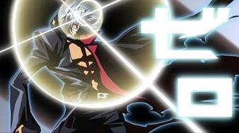 Zero by Darth-Drago