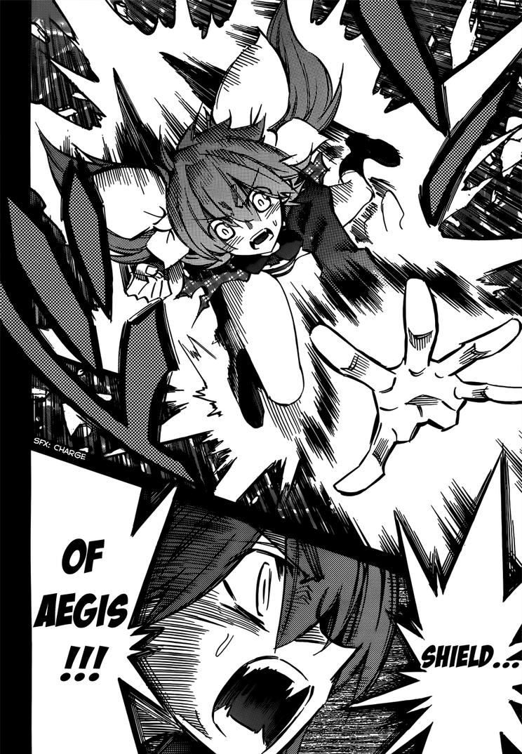 Shielf of Aegis 1 by Darth-Drago