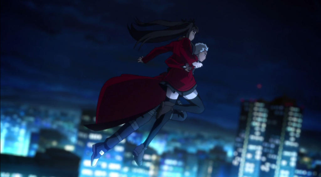 Fate-stay-night-unlimited-blade-works-episode-12-6 by Darth-Drago