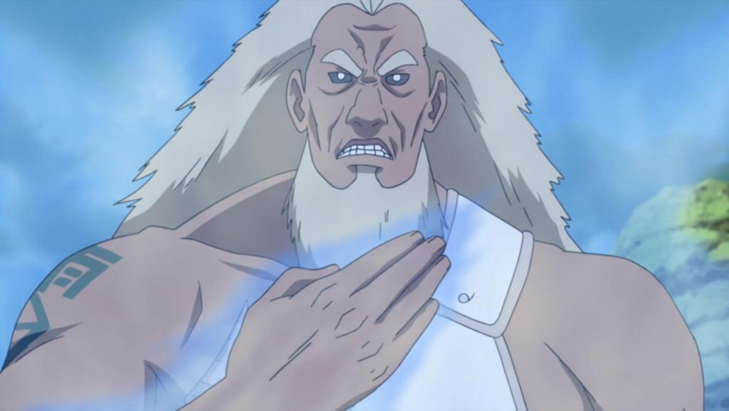 Jigokuzuki Yohon by Darth-Drago