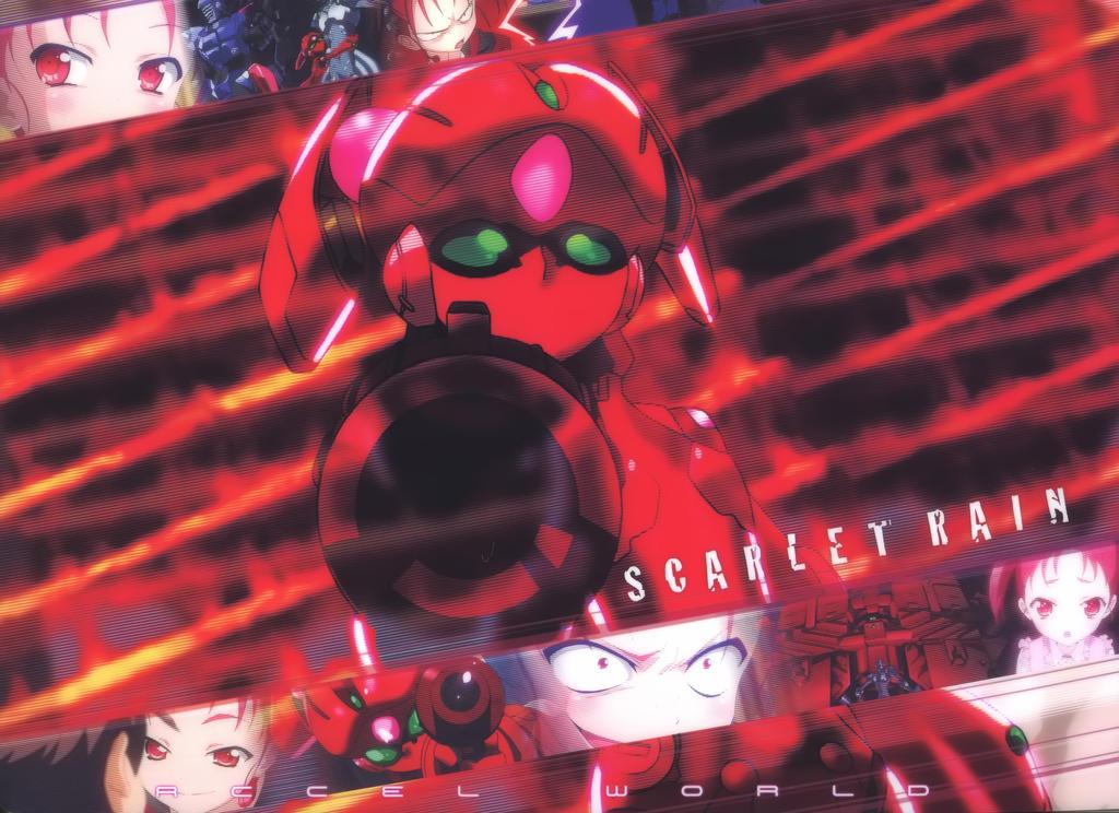 Scarlet Rain full 1525517 by Darth-Drago