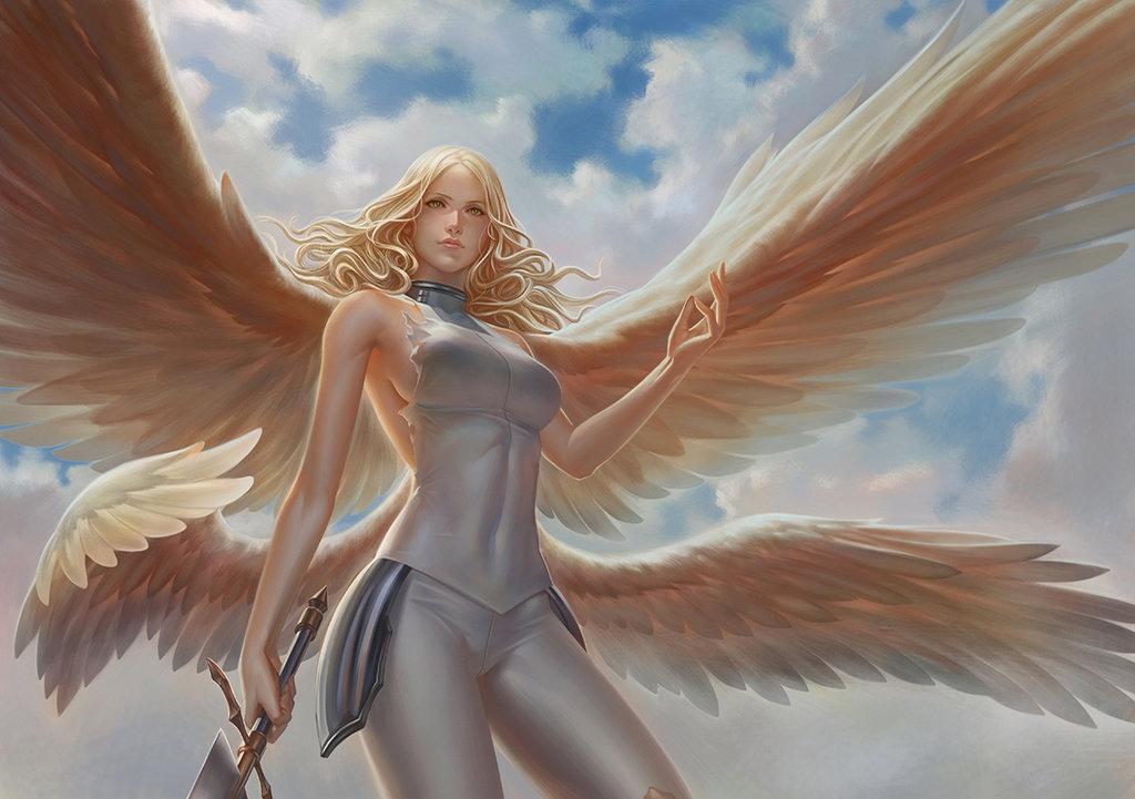 Teresa Transform By Dimension Dino-d8r23dg by Darth-Drago